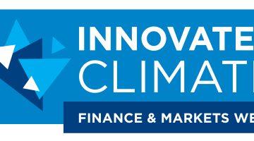 Innovate4Climate