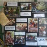 Pictures of Empreza Diak