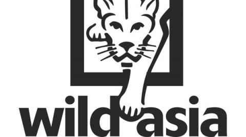 Environmental Consultancy: Wild Asia