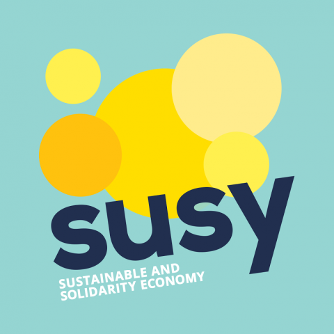 Sustainable and Solidarity Economy (SuSY) Project